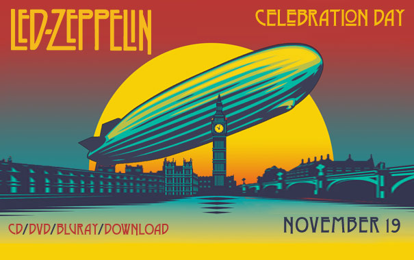led-zeppelin-celebration-day_homepage-pfa