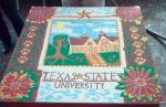 Photo Coutesy to TXSTATE