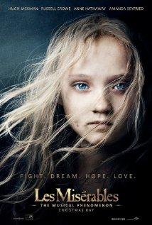 Photo Courtesy of IMDb