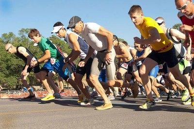 Photo Credit: http://www.discoverruidoso.com/Ruidoso-Sprint-Triathlon