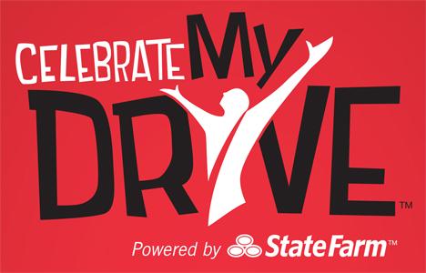 My Drive logo