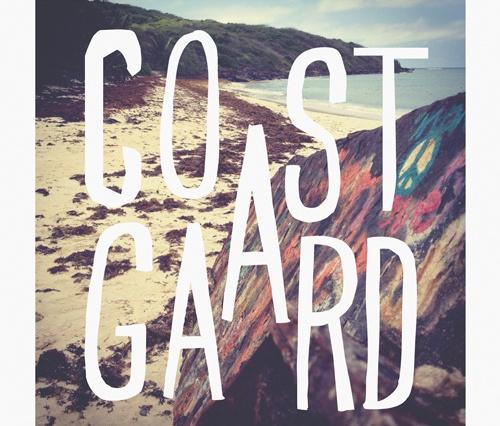 Coastgaard - Coastgaard