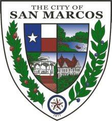 CityOfSanMarcos_Logo_0