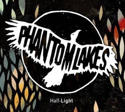 phantom lakes