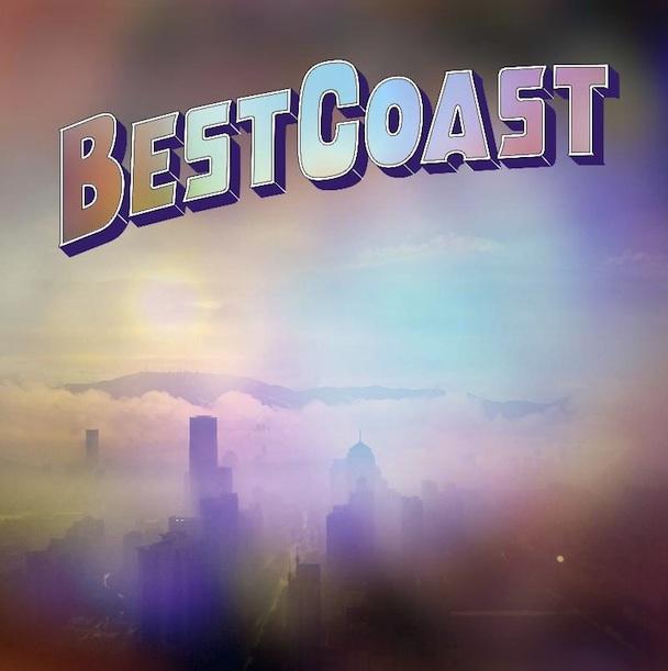 Best Coast - Fade Away