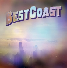 Best Coast - Fade Away