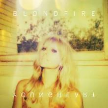 Blondfire - Young Hearth