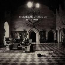 black_knights_medieval_chamber