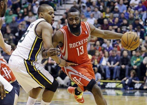 Photo Credit: www.brownsvilleherald.com