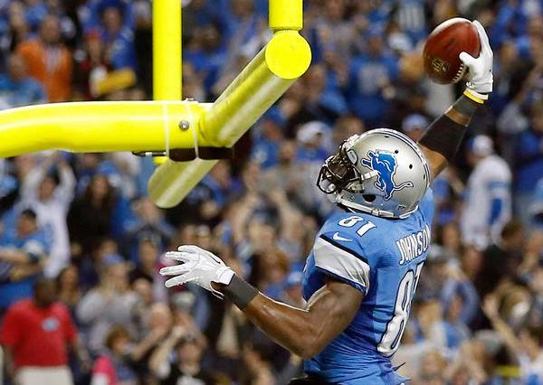 Calvin-Johnson-Dunk
