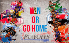 NBA_Playoffs_Wallpaper_Win_or_Go_Home_2013