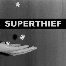 Super Thief