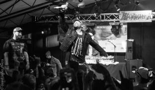 The Mohawk A$AP Showcase(3)