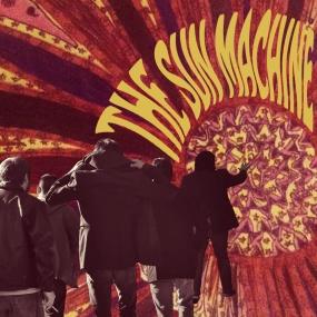 The Sun Machine