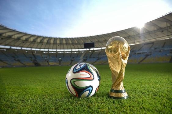 Adidas-Brazuca-2014-World-Cup-Ball