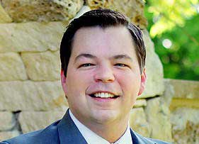 Jonathan Sorenson