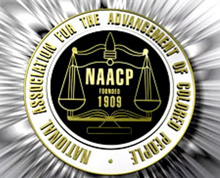 Club Feature: NAACP – KTSW 89.9 Naacp Youth And College Logo