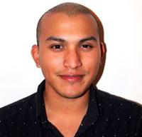 Reynaldo Leanos