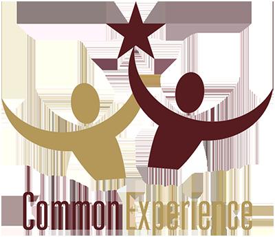 common experience