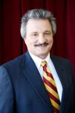Danny Kaspar