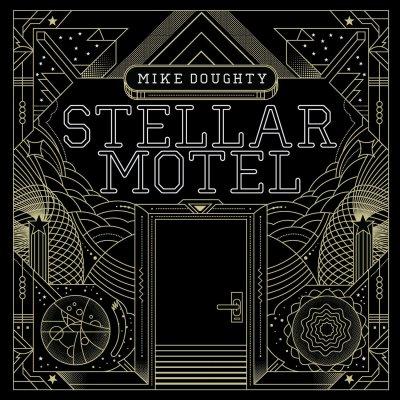 00.-Stellar-Motel