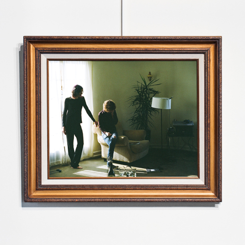 #10: ...And Star Power by Foxygen