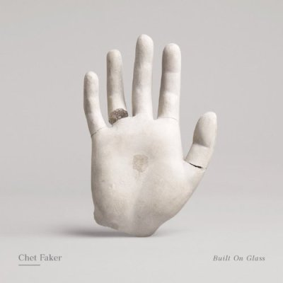 9. Built on Glass by Chet Faker