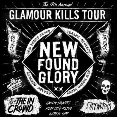 glamour-kills-tour-2014