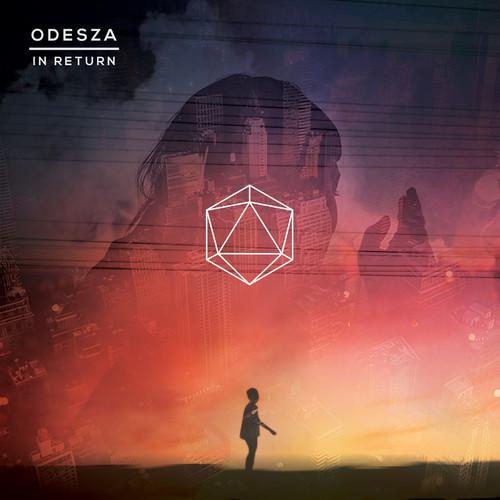 #1 In Return by Odesza