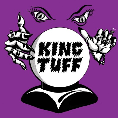 kingtuff-blackmoonspell-digital-900