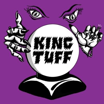 kingtuff-blackmoonspell-digital-900