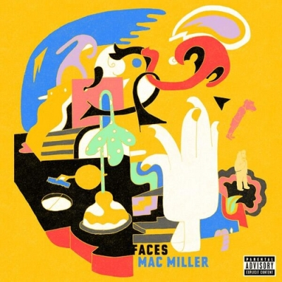 Mac_Miller_Faces-front-large