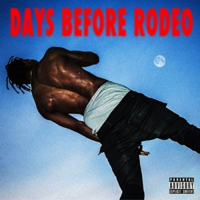 Travi_Scott_Days_Before_Rodeo-front-large