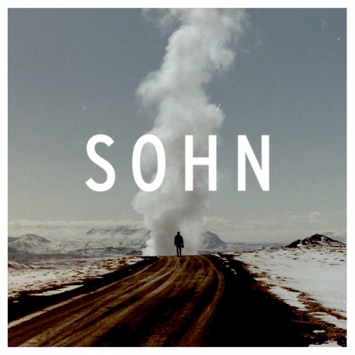 #6: Tremors by SOHN