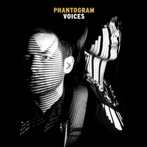 "#2: ""Voices"" by Phantogram"