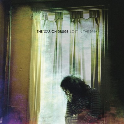 War-On-Drugs-Lost-In-The-Dream-608x608