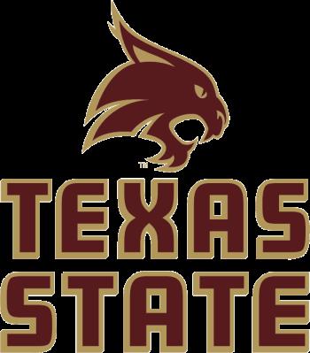 Texas State Bobcat