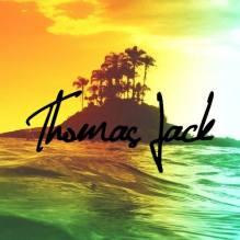 Thomas-Jack