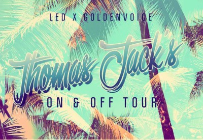 thomas-jacks-on-and-off-tour_raw