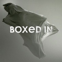 Boxed-In Album Cover Courtesy of http://www.piccadillyrecords.com/imgrec/sl-101076.jpg