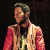 Kid Cudi Courtesy of: http://leftlyrics.com/wp-content/uploads/2015/03/Kid-Cudi-Love-Lyrics.png
