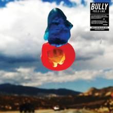 Photo via https://bullythemusic.bandcamp.com/