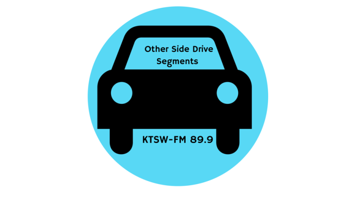 Other side drive segments