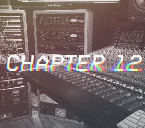Chapter 12 records