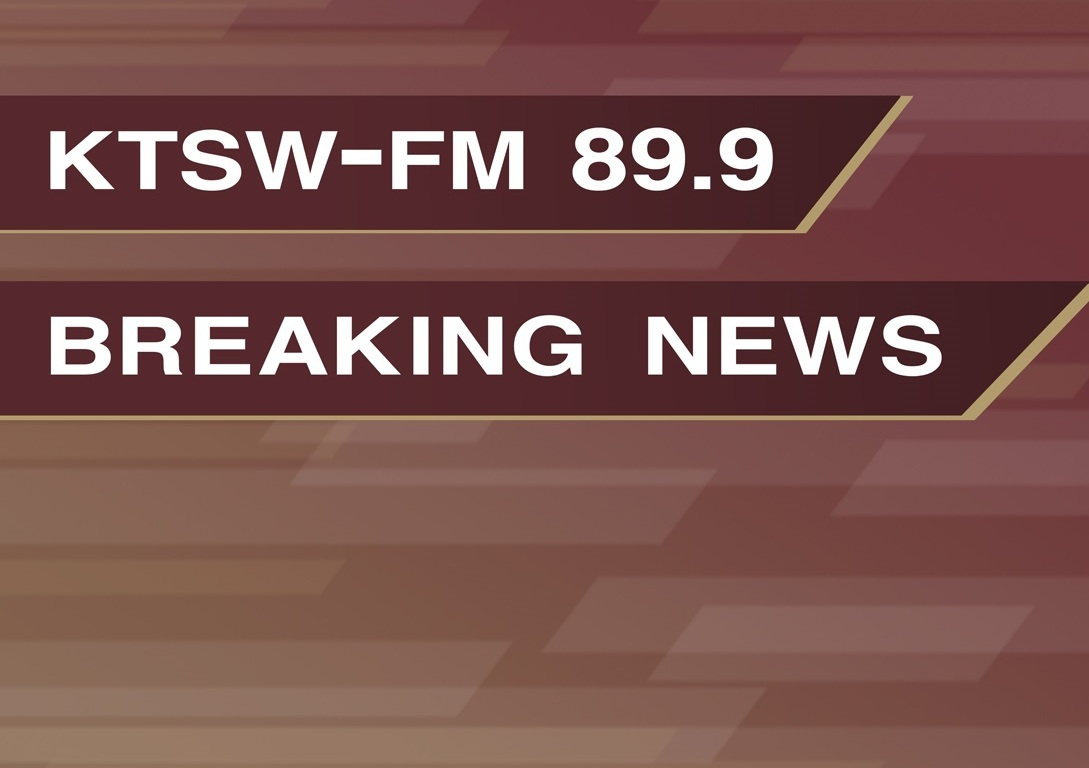 KTSw breaking news