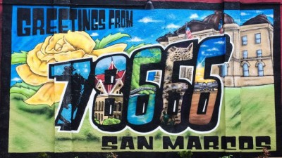 San Marcos 78666