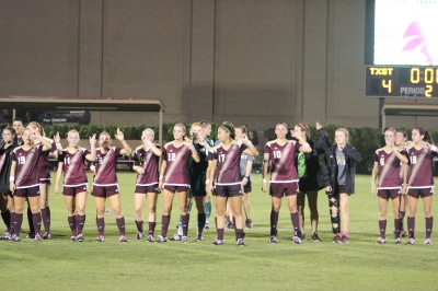 texas state womens soccer