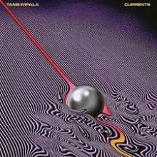 Tame Impala: Currents