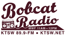 Bobcat Radio Featured Image 1