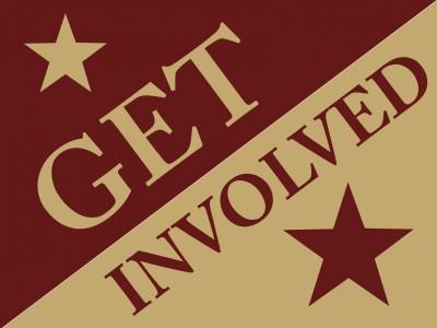 GetInvolved-01